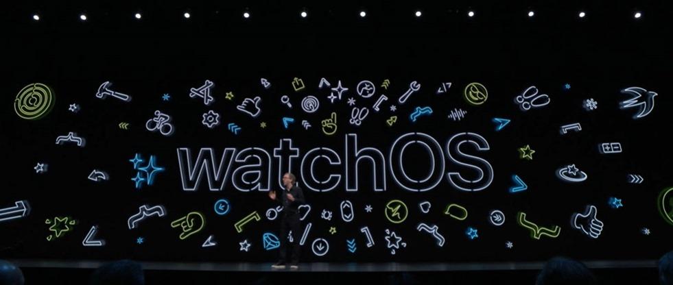 4-wwdc-2019-applewatch-os6