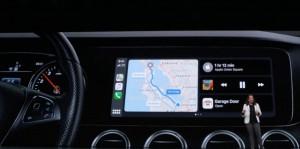 4-wwdc-2019-car-play-iphone-xs-xr-ma1.jpg