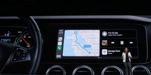 4-wwdc-2019-car-play-iphone-xs-xr-ma1_thumb.jpg