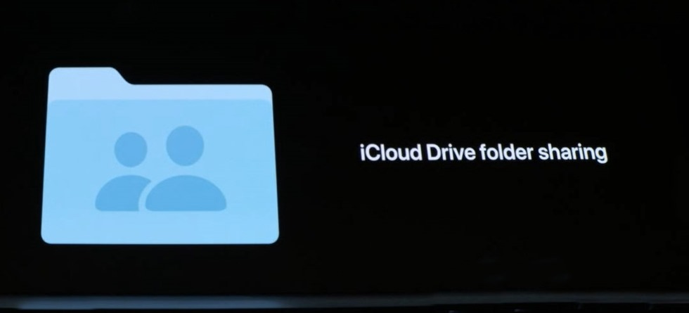 4-wwdc-2019-ipad-os-folder-icloud-drive-folder-sharing