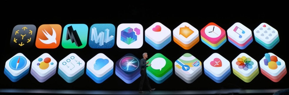 4-wwdc-2019-mac-os-dev-kit