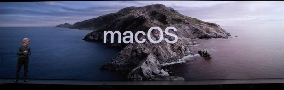 4-wwdc-2019-mac-os-op