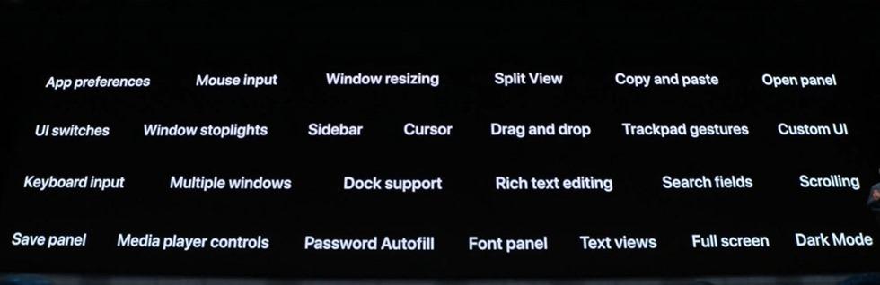 4-wwdc-2019-mac-os-xcode