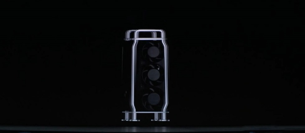 4-wwdc-2019-mac-pro-body-design