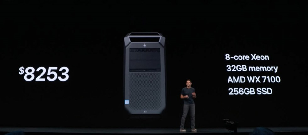 4-wwdc-2019-mac-pro-high-model-price