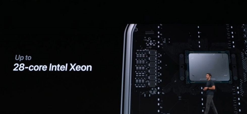4-wwdc-2019-mac-pro-spec-cpu-xeon-28core