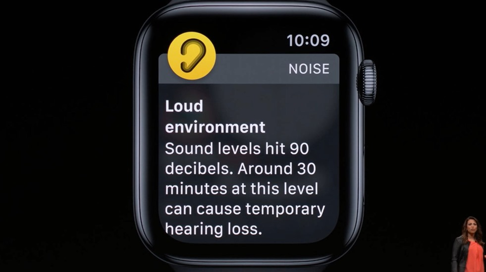40-wwdc-2019-applewatch-os6-loud