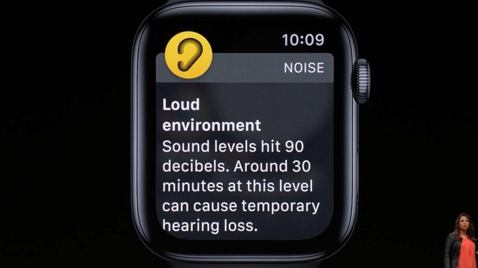 40-wwdc-2019-applewatch-os6-loud