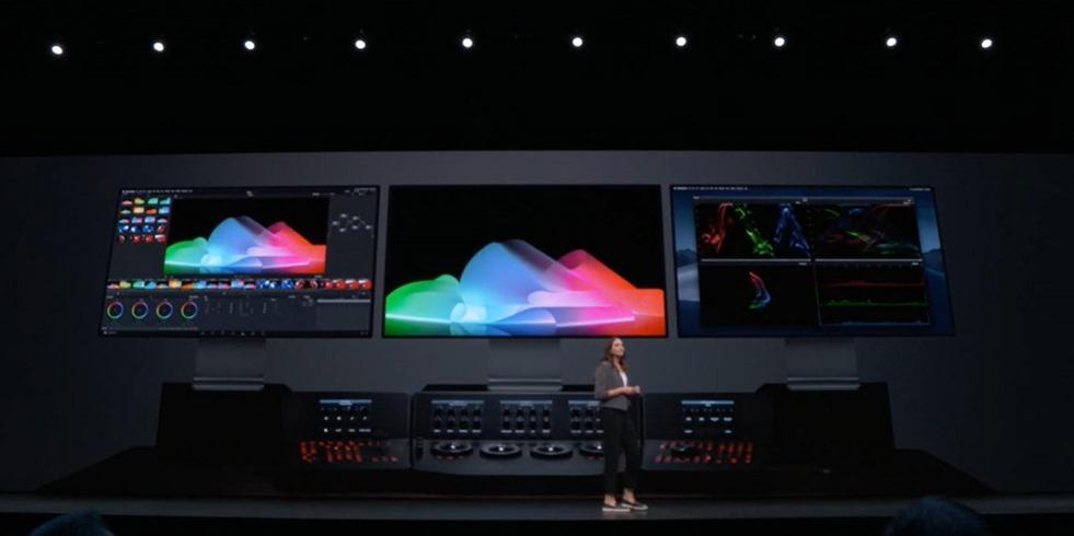 40-wwdc-2019-pro-display-xdr
