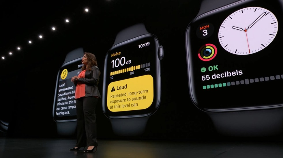 41-wwdc-2019-applewatch-os6-loud