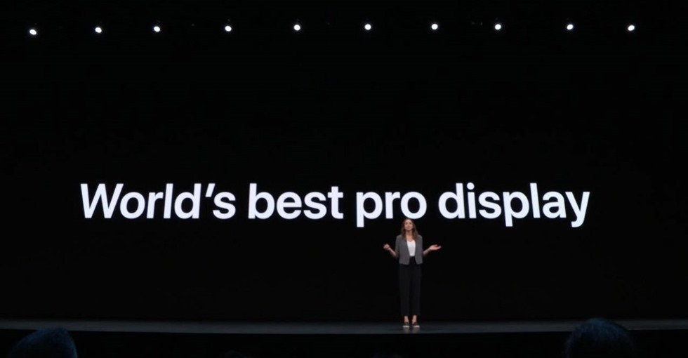 41-wwdc-2019-pro-display-xdr-world-best-pro-display