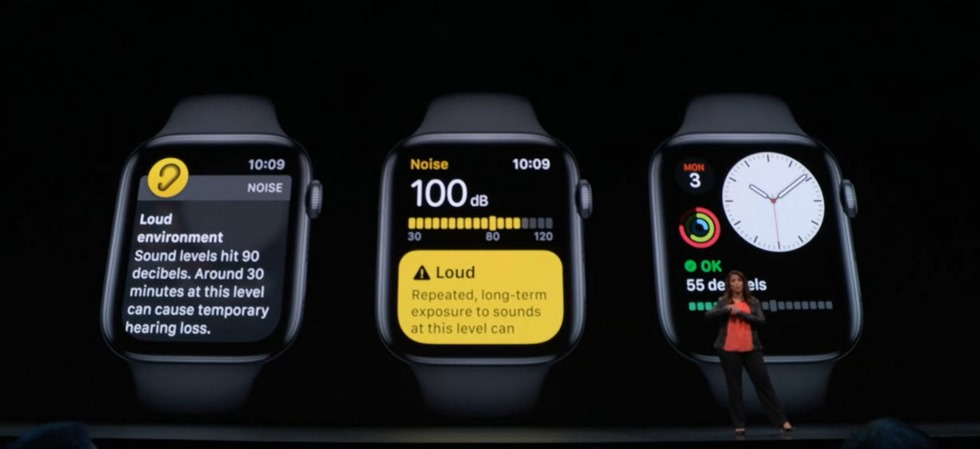 42-wwdc-2019-applewatch-os6-loud