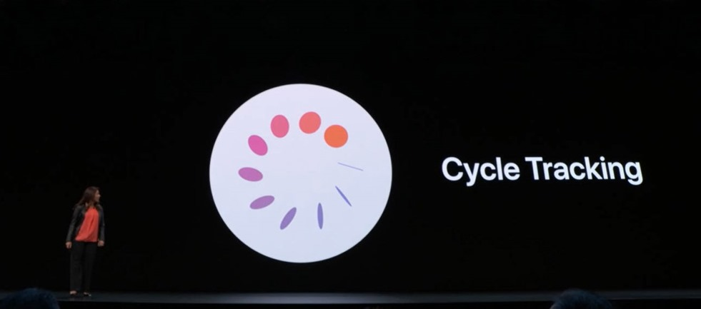 44-wwdc-2019-applewatch-os6-cycle-tracking