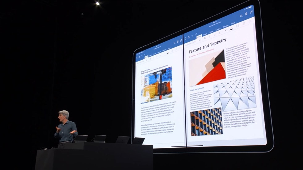 44-wwdc-2019-ipad-os-word-2-window
