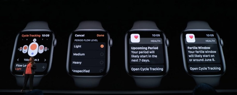 47-wwdc-2019-applewatch-os6-cycle-tracking