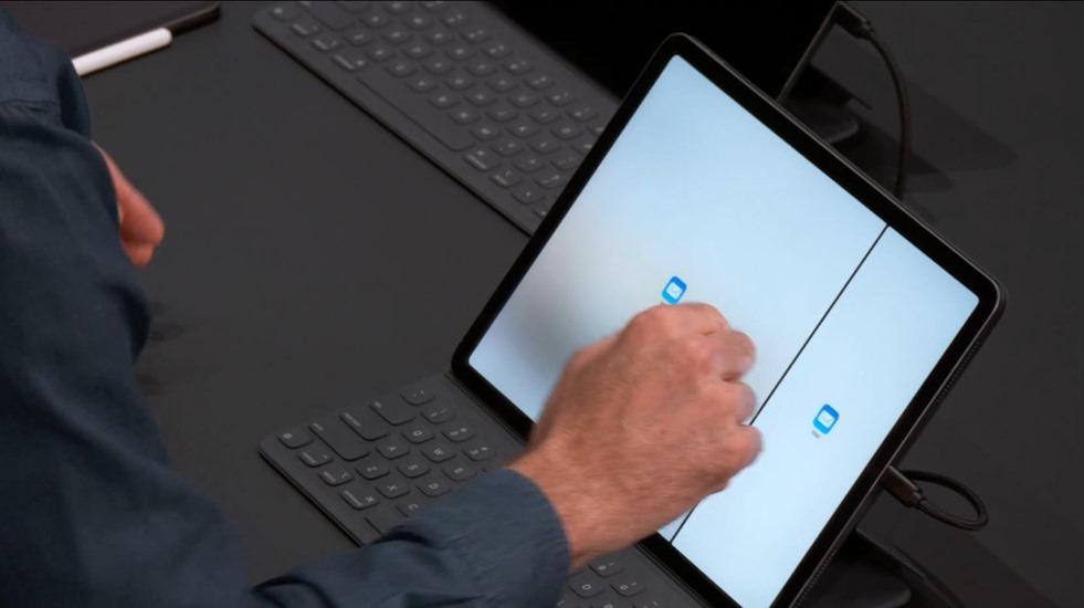 48-wwdc-2019-ipad-os-app-select