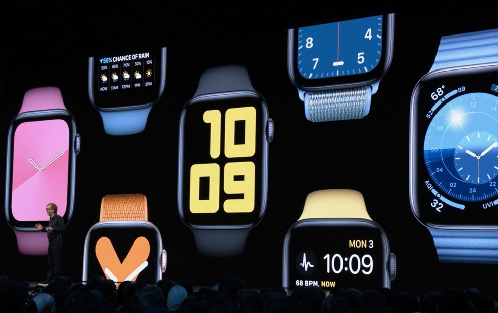 5-wwdc-2019-applewatch-os6-new-face