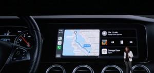 5-wwdc-2019-car-play-iphone-xs-xr-ma1_thumb.jpg