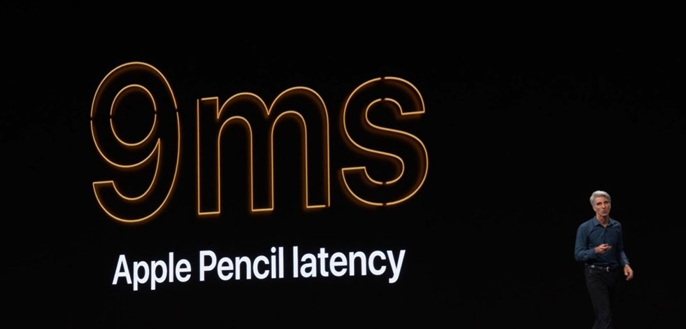 5-wwdc-2019-ipad-os-apple-pencil-9ms-latency