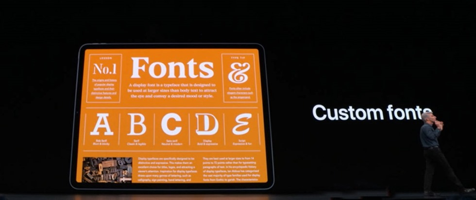 5-wwdc-2019-ipad-os-custom-fonts