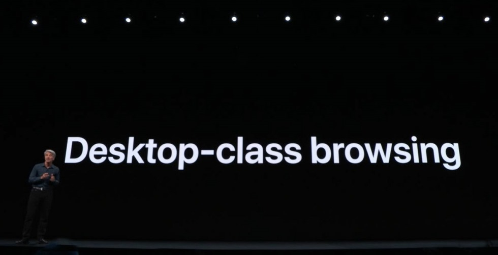 5-wwdc-2019-ipad-os-safari-desktop-class-browsing