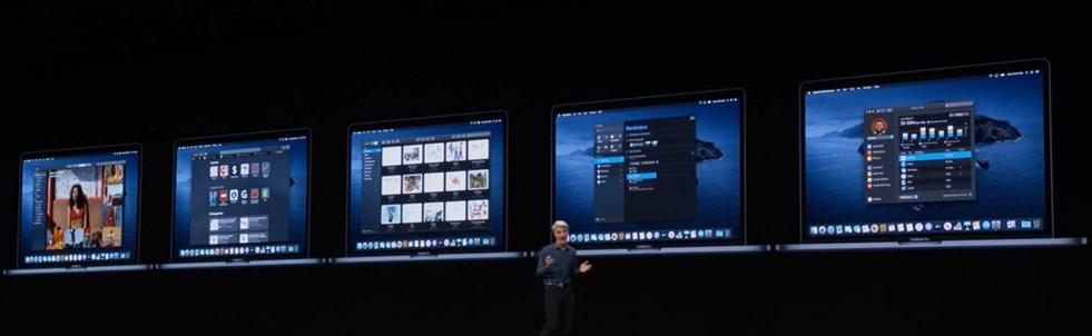5-wwdc-2019-mac-os-apps
