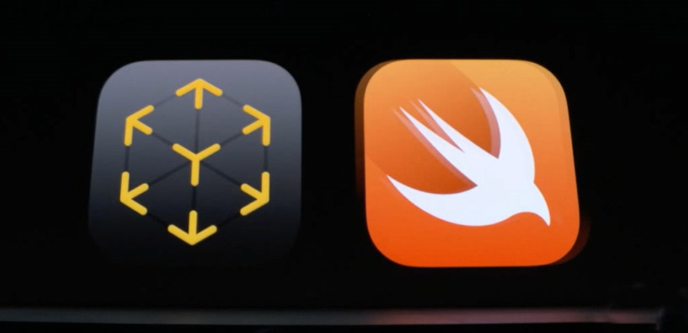 5-wwdc-2019-mac-os-dev-swift-ar