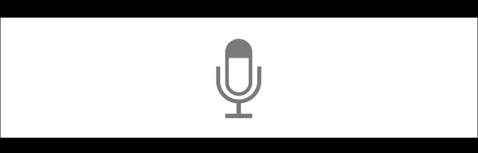 5-wwdc-2019-mac-os-voice-control