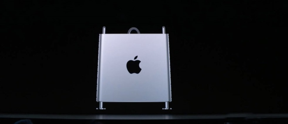 5-wwdc-2019-mac-pro-body-design