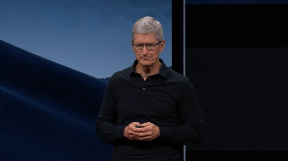 5-wwdc-2019-mac-pro-design