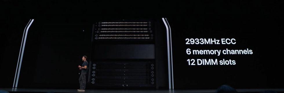 5-wwdc-2019-mac-pro-spec-ecc-memory