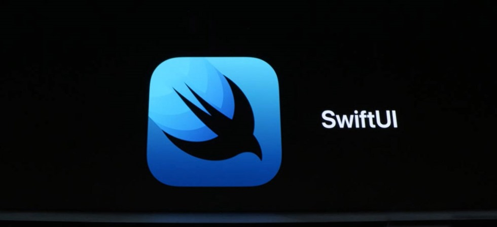 5-wwdc-2019-mac-swift-ui