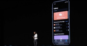 5-wwdc-2019-voice-control-iphone-xs-1.jpg