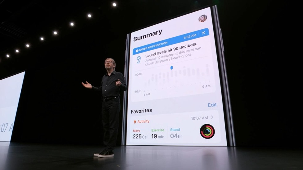 50-wwdc-2019-applewatch-os6-health
