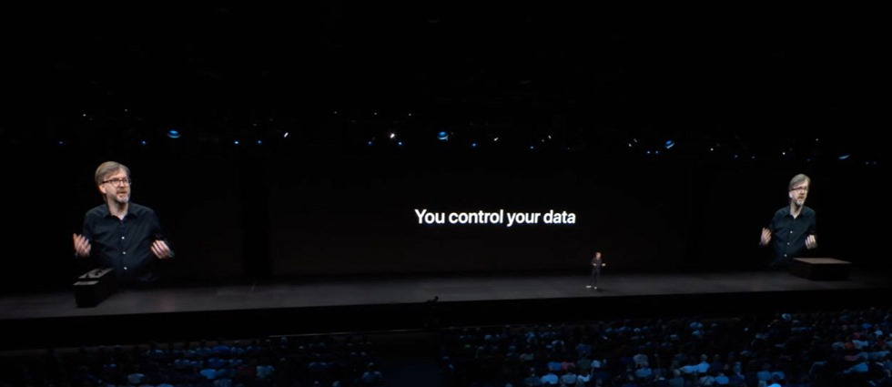 54-wwdc-2019-applewatch-os6-you-control-you-data