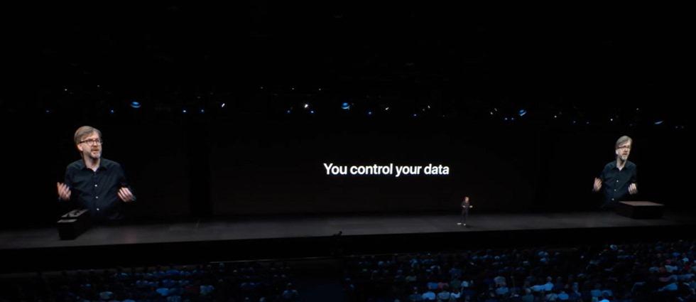 54-wwdc-2019-applewatch-os6-you-control-you-data