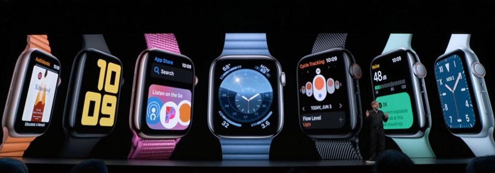 55-wwdc-2019-applewatch-os6-face