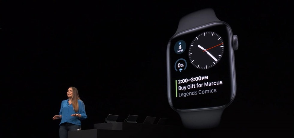 56-wwdc-2019-applewatch-os6