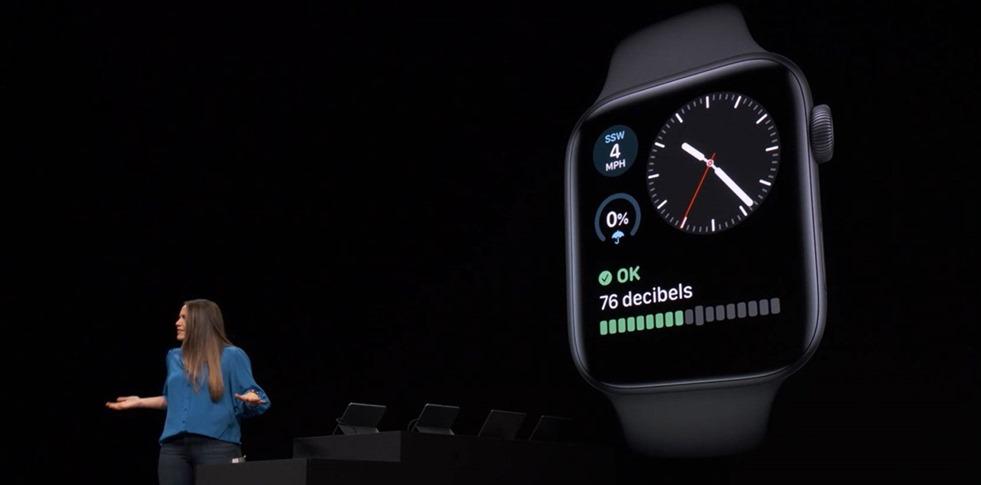 58-wwdc-2019-applewatch-os6