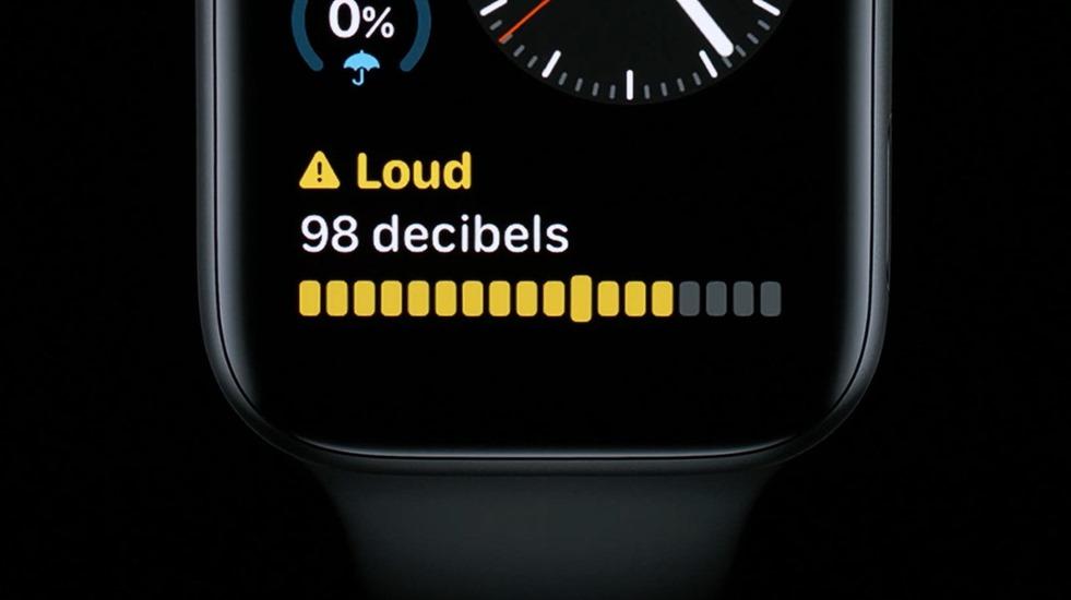 59-wwdc-2019-applewatch-os6-loud
