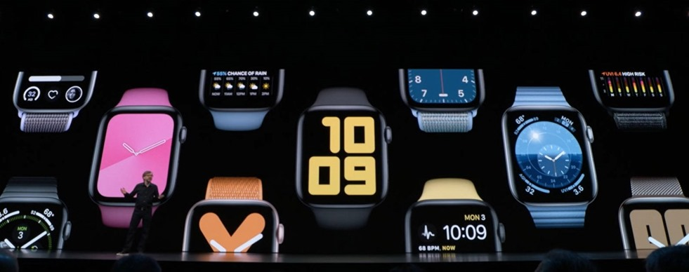 6-wwdc-2019-applewatch-os6-new-face