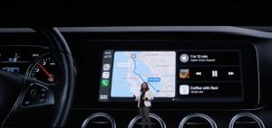 6-wwdc-2019-car-play-iphone-xs-xr-ma2.jpg
