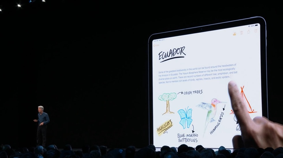 6-wwdc-2019-ipad-os-copy-and-paste