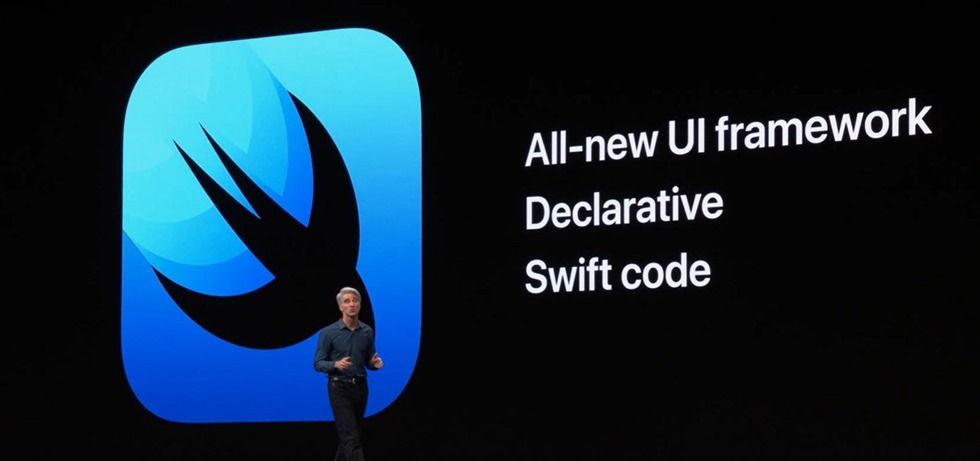 6-wwdc-2019-mac-swift-ui-all-new-ui-framework