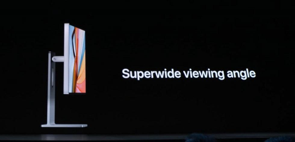 6-wwdc-2019-pro-display-xdr-