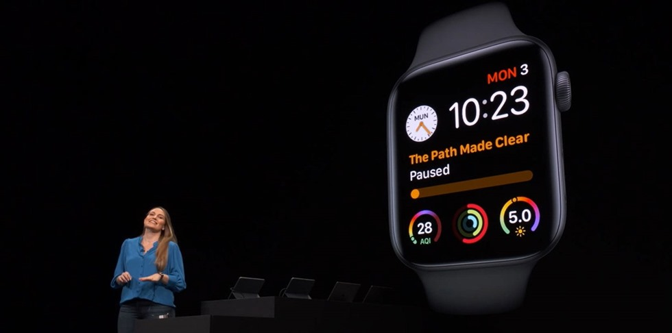60-wwdc-2019-applewatch-os6