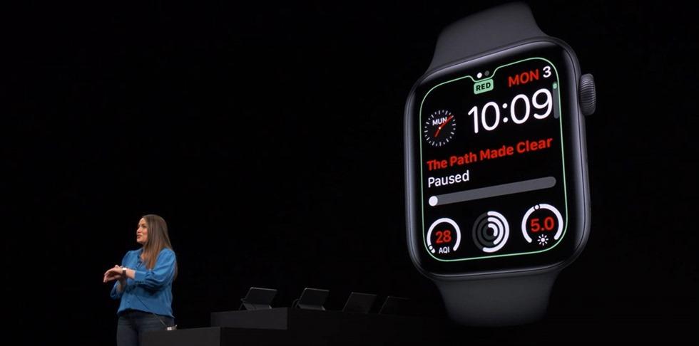 61-wwdc-2019-applewatch-os6