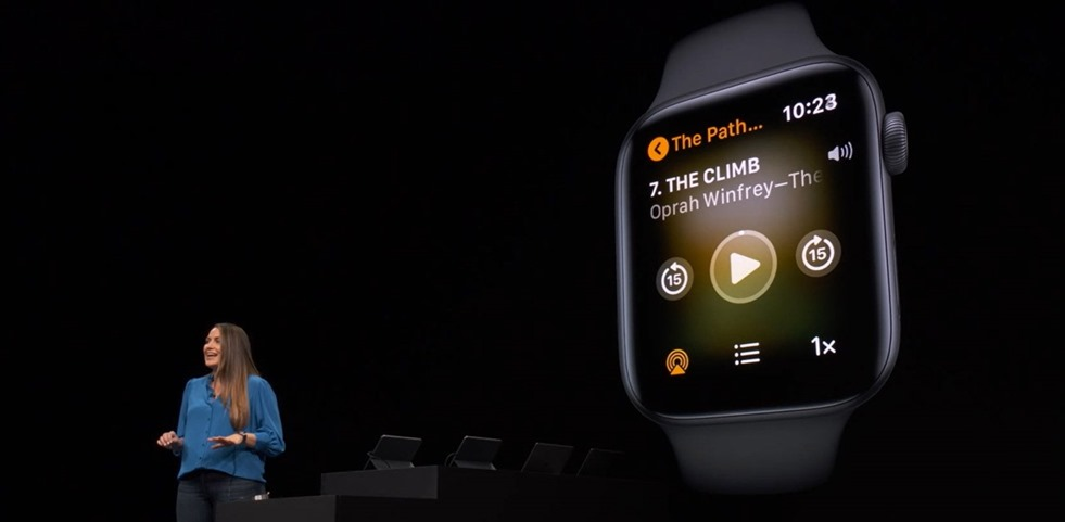 62-wwdc-2019-applewatch-os6