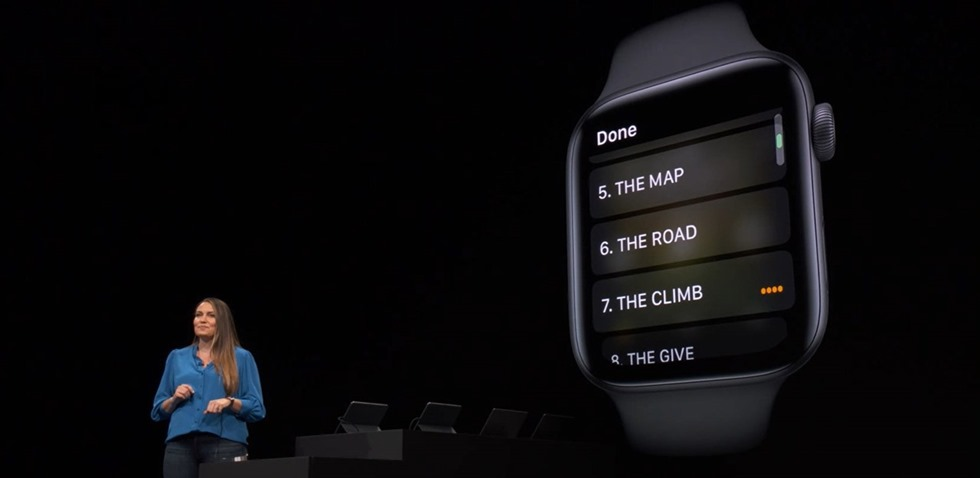 63-wwdc-2019-applewatch-os6