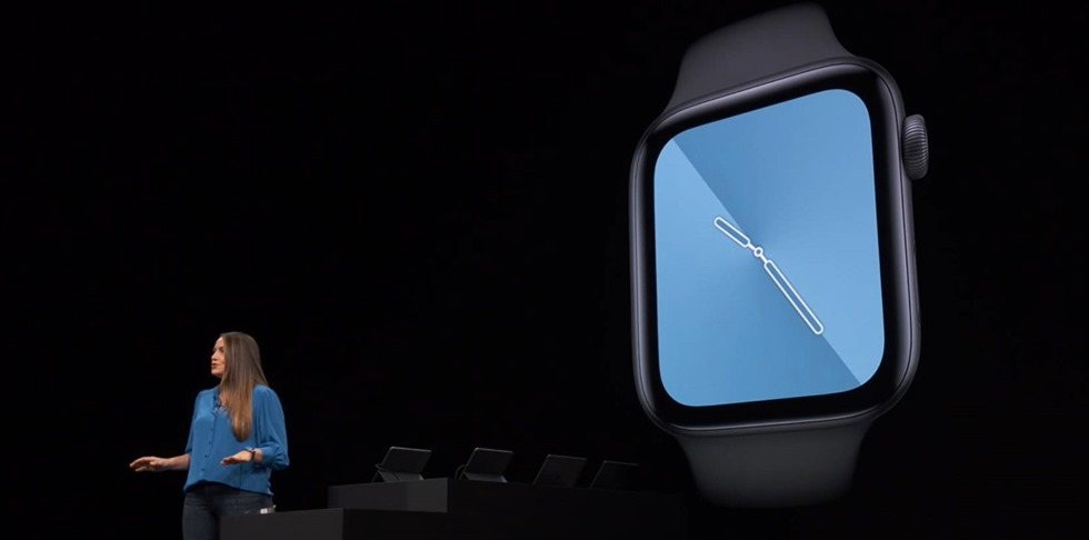 64-wwdc-2019-applewatch-os6-new-face